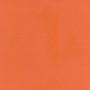 Aran Var.368 Naranja
