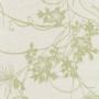 Kyoto Var.374 Verde -Hilo Tintado