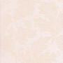Nerja Var.391 Salmón  - Hilo Tintado