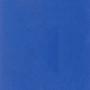 Ordesa Var.306 Azul