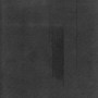 Ordesa Var.312 Negro
