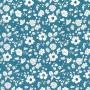 Colección Rubino - 30624 - 011 Azul
