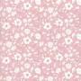 Colección Rubino - 30624 - 026 Rosa