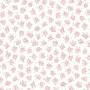 Colección Rubino - 31954 - 026 Rosa