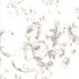 Colección Rubino - 6500 - 003 Gris