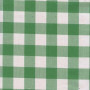 Cuadro Damas Var.164 verde