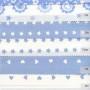 Artcrafl Azul Var.638-738-238-832-138-831-938