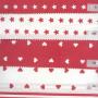 Artcrafl Rojo Var.230-032-130-031-930
