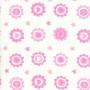 Artcrafl Rosa Var.733