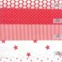 Zafiro Rojo Var.018-611-038-048-058