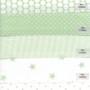Zafiro Verde Var. 014-068-034-044-054