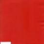 Piqué Raya Var.01 Rojo