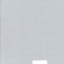 Piqué Raya Var.87 gris