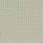 Jávea 371 Beig