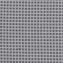 Jávea 373 Azul