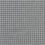 Jávea 380 Negro