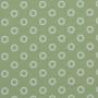 Piqué Ciambella 2608 10 Verde