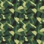 Military Dinos