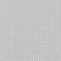 Alejandrita 31288 2002 Gris
