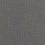 Motril Resinado 380 Negro
