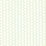 Zafiro 014 Verde