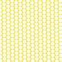 Zafiro 015 Amarillo