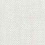 Zafiro 066 Gris