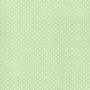 Zafiro 068 Verde