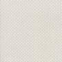 Zafiro 065 Beige