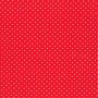 Zafiro 611 Rojo