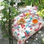 Mantel Frida 21136