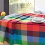 Mantel Wilson 20225 Multicolor