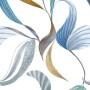 Patio 103564 - 400 Azul
