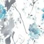 Victoria 103569 - 400 Azul