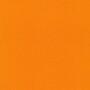 Oxford 08 Naranja